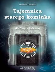 e_0kk9_ebook