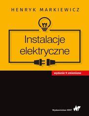 e_17t3_ebook