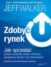 zdoryn_ebook