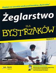 zeglby_ebook