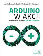 arduak_ebook