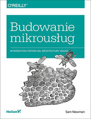 budmik_ebook