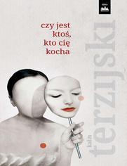 e_0gzc_ebook