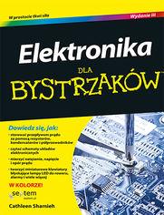 eleby3_ebook