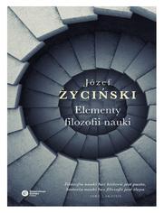 e_511l_ebook