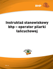 e_0tq1_ebook