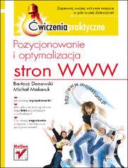 cwpozo_ebook