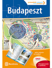 bebud2_ebook