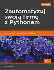 zafipy_ebook