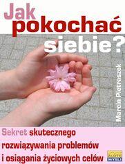 e_013l_ebook