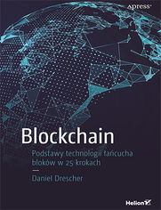 blockc_ebook
