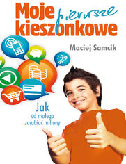 e_0oaz_ebook