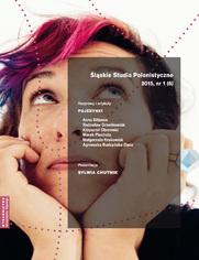 e_1p84_ebook