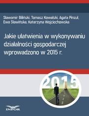 e_1oop_ebook