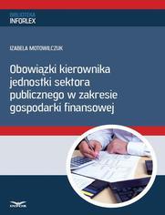 e_0fw3_ebook