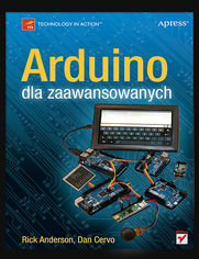 arduza_ebook