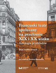 e_0wwo_ebook