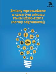 Znalezione obrazy dla zapytania Szacowanie liczby niebezpiecznych zdarzeń według załącznika A normy PN-EN 62305-2:2012