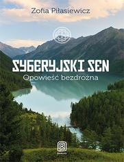 beznur_ebook