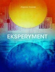 e_09at_ebook