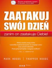zaatak_ebook