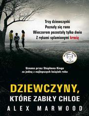 e_0tzg_ebook