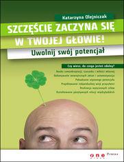 szczes_ebook