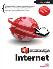 intpp2_ebook