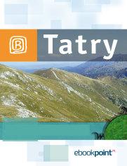 Tatry. Miniprzewodnik