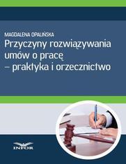 e_0fz1_ebook