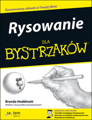 rysoby_ebook