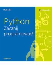 pytzap_ebook