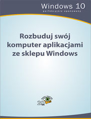 e_0snv_ebook