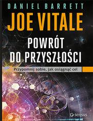 proprz_ebook