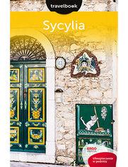 Sycylia. Travelbook. Wydanie 2