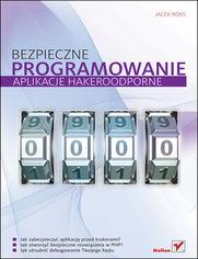 beprog_ebook