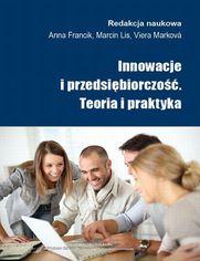 e_0wra_ebook