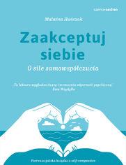 e_0oqa_ebook
