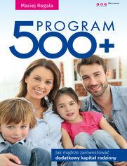 500plu_ebook