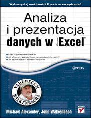 andaex_ebook