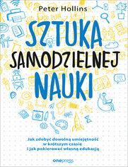 sztusa_ebook
