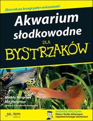 akwaby_ebook