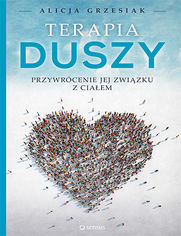 baszte_ebook