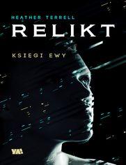 e_0zzj_ebook