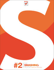 smash2_ebook