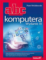 abck11_ebook