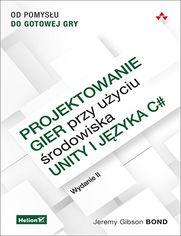 progie_ebook