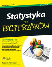 staby2_ebook