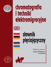 e_0gi8_ebook