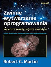 zwiwyv_ebook